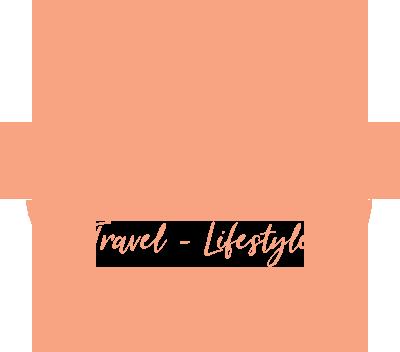 La Poze – Blog Voyage & Lifestyle