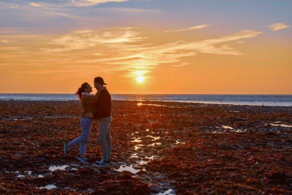 Visiter l'Ile de Ré lors d'un weekend de 2 jours