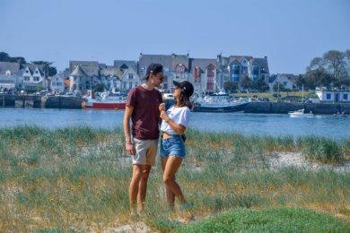 Week-end en Loire Atlantique