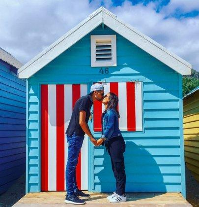 Melbourne & Phillip Island dans le Victoria en Australie