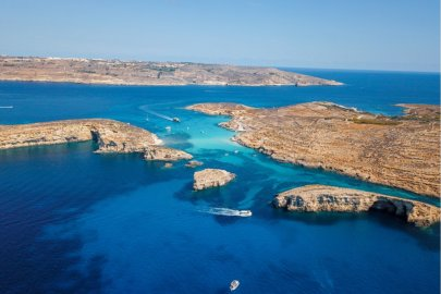 Voyage à Malte : Itinéraire de 7 jours sur 3 îles.