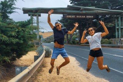 7 jours sur la Great Ocean Road