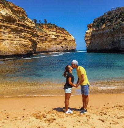 Australie : 6 mois de roadtrip autour du pays