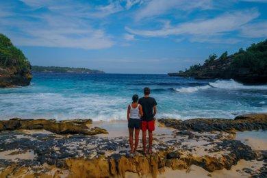 Indonésie | Conseils pour organiser votre voyage