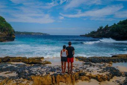 Préparer votre voyage en Indonésie