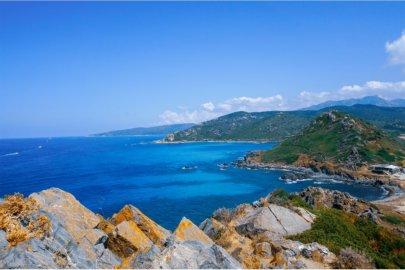 Corse, 15 jours de Road Trip sur l'île de beauté