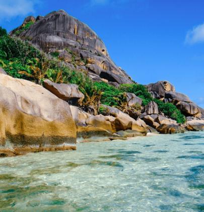12 jours aux Seychelles – Par Jacinthe et Mario