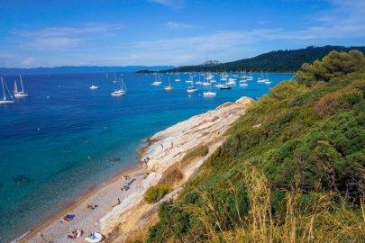 10 jours de Road Trip sur la Côte d'Azur en France