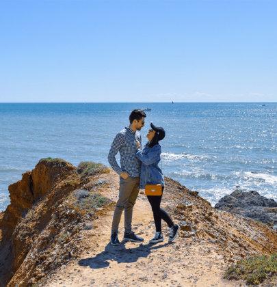 Vendée : À la découverte de la côte