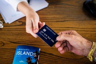 Les moyens de paiement en voyage