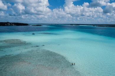Conseils pour organiser votre voyage dans le Yucatan au Mexique