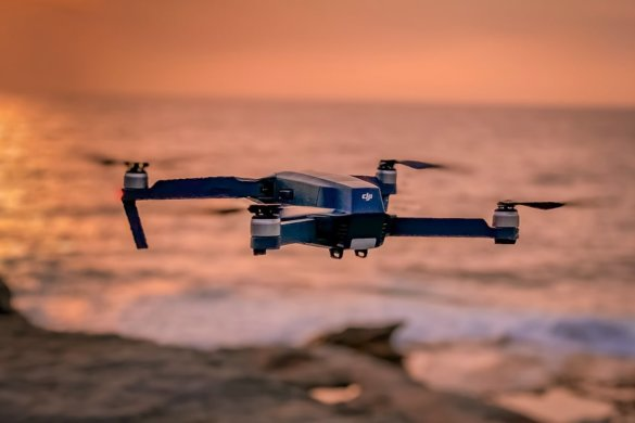 Drone : La réponse à vos questions