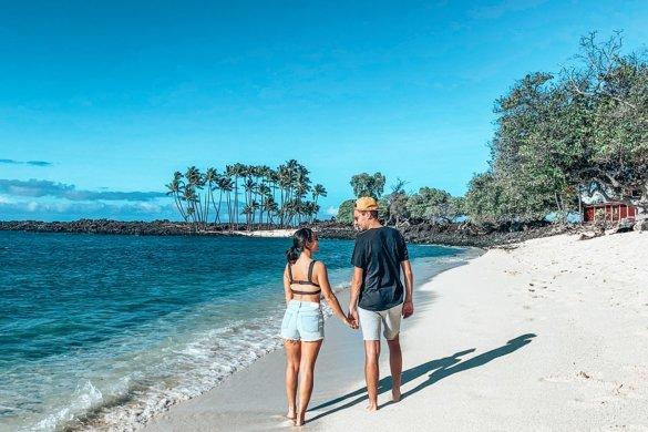 Conseils pour préparer et organiser son voyage à Hawaii