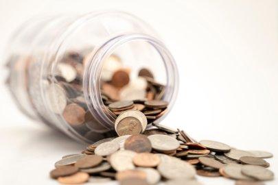 Voyager moins cher grâce au CashBack